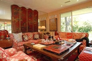 Feng-Shui-behind-the-Chinese-living-room-designs